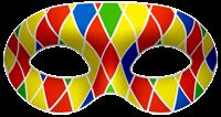 Harlequin Games